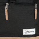 Eastpak Men's Macnee Backpack - Into Black