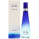 Davidoff Cool Water Wave Eau de Toilette
