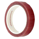 Effetto Mariposa Carogna Tub Tape - Wide (25mm x 2m)