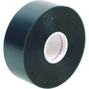 Effetto Mariposa Caffélatex Tubeless Tape - M (25mm x 8m)