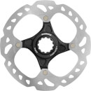 Shimano XT and Saint SM-RT81 Ice Tech Centre-Lock Disc Rotor