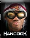 Hancock - Zavvi Exclusive Limited Edition Steelbook