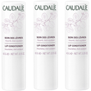 Caudalie Trio Lip Conditioner