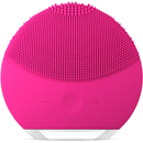 FOREO LUNA™ mini 2 (Various Shades)
