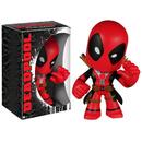 Marvel Deadpool Super Deluxe Action Figure
