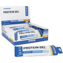 Gel Proteico (Amostra) - 70g - Tropical