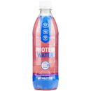 Protein Water (Sample) - 500ml - Apple & Blackcurrant
