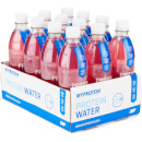 Protein Water - 12 X 500ml - Apple & Blackcurrant