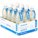 Protein Water - 12 X 500ml - Citrom & lime