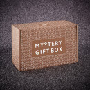 IWOOT Mystery Gift Box - For Him