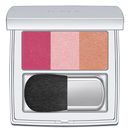 RMK Color Performance Cheek Blusher - 02