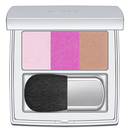 RMK Color Performance Cheek Blusher - Ex-02