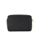 MICHAEL MICHAEL KORS Women's Jet Set Large East West Cross Body Bag - Black