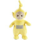 Teletubbies Talking Laa-Laa Soft Toy