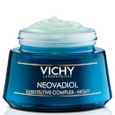 Vichy Neovadiol Compensating Complex Night 50 ml