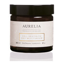 Aurelia Probiotic Skincare Cell Revitalize Day Moisturizer 60ml