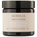 Aurelia Probiotic Skincare Soin de Nuit Revitalisant Cellulaire 60ml