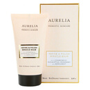 Aurelia Probiotic Skincare Refine and Polish Miracle Balm 75ml