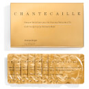 Chantecaille Nano Gold Energising Eye Recovery Mask