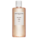 Sachajuan Body Wash 300ml - Ginger Flower