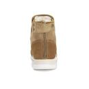 f25dd085f95 UGG Women's Laurelle Ankle Boots - Chestnut