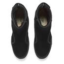 e3332ce0e04 UGG Women's Laurelle Ankle Boots - Black