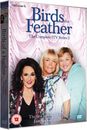 Birds of a Feather - The Complete Series 3