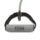 Mio Skincare Resistance Band