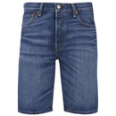 Levi's Men's 501 Hemmed Shorts - Torreon