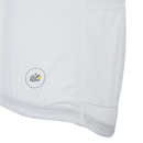 c9ceef3b0ceb Le Coq Sportif Performance Vermedo Short Sleeve Jersey - White ...