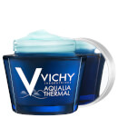 Vichy Aqualia Night Spa