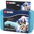 LEGO Dimensions Storage Case