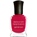 Deborah Lippmann Gel Lab Pro Color Nagellack - Great Balls of Fire (15ml)