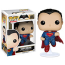Figurine Pop! Superman DC Comics Batman v Superman : L'Aube de la justice