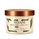 Mizani True Textures Crème Coiffante Boucles Définition