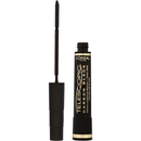 L'Oréal Paris Telescopic Carbon Mascara – Black