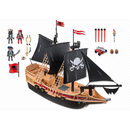 Playmobil Pirates Combat Ship (6678)