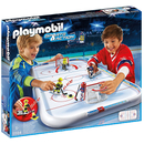 Playmobil Sports & Action Ice Hockey Arena (5594)