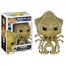 Independence Day Alien Pop! Vinyl Figure