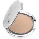 Chantecaille Compact Makeup Foundation (Various Shades)
