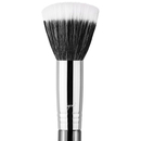Sigma F50 Duo Fibre Brush