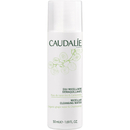 Caudalie Micellar Cleansing Water (50ml) (Free Gift)