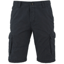 Short Cargo Hulk Threadbare -Bleu Marine