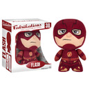The Flash Peluche Fabrikations Flash