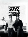 Boyz 'n' the Hood - Zavvi UK Exclusive Limited Edition Steelbook