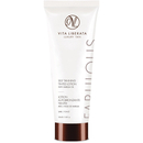 Vita Liberata Fabulous Self Tanning Tinted Lotion Dark 100 ml