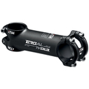 ITM Ergal Alutech A 7075 Alloy Stem