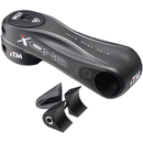 ITM X One Carbon Stem with Grip Wedge System - 110mm
