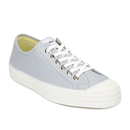Novesta Star Master Classic Trainers - Grey