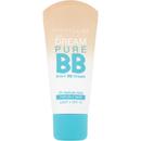 Maybelline Dream Pure BB Cream SPF 15 Light 30ml
